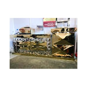 Caterers Service Counter