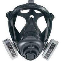 Respitory Mask