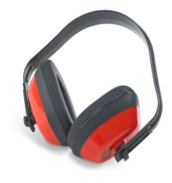 Ear Protection Headphones