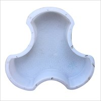 Milano Plastic Mould