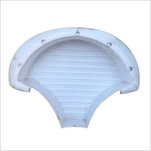 Shell Plastic Moulds