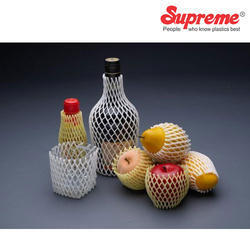 Supreme Bottle Packing Netting Foam