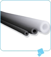 Supreme PE Foam Tube