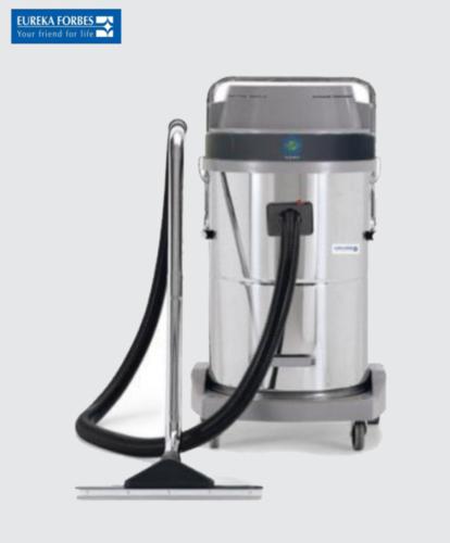 Eureka Forbes Vacuum Cleaner Pro Vac WD 77