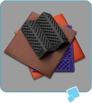 Supreme crosslinked Polyethylene foam