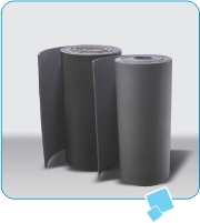 Supreme Chemically crosslinked polyethylene foam