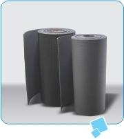 Supreme Chemically crosslinked polyethylene foam