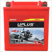 5ah SMF Motorcycle Battery