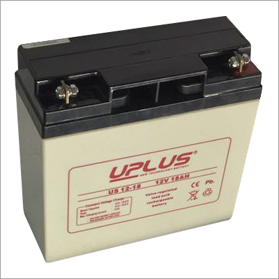 E Bike Batteries