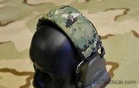 Earmuff Cover
