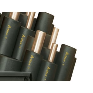 AFlex  ECO Nitrile Thermal Insulation