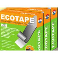 Self Adhesive Insulation Foam Tape