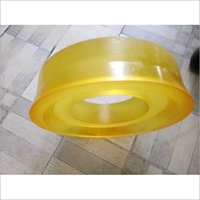 Delivery Piston Seal