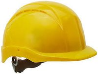 Acme Safety Helmet