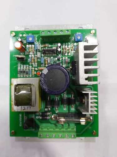 One Hp Drive Model 2 IGBT Based