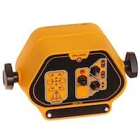 Laser Land Leveler Control Box