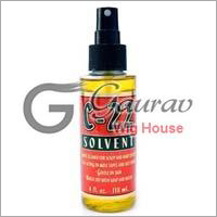 Body Wave Hair Extension glue