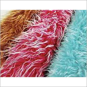 Hi-Pile Fabrics