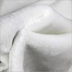 High Pile Nylex Fabric