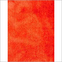 Designer Carpet Fabric