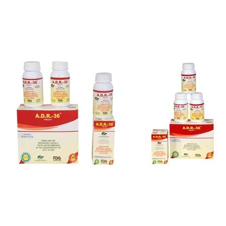 Ayurvedic Blood Pressure Medicine
