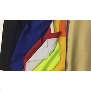Dry Fit Sportswear Fabric