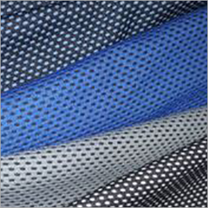 Waffle Dry Fit Fabric