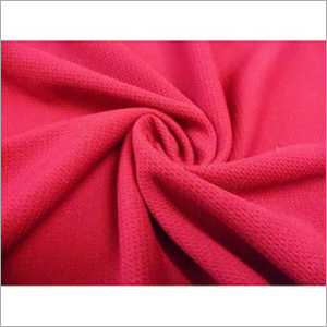Dry Fit Fabric Sports Fabric