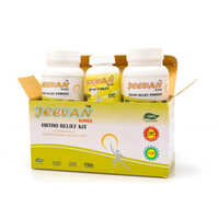 Jeevan Shree Ortho Relief Kit