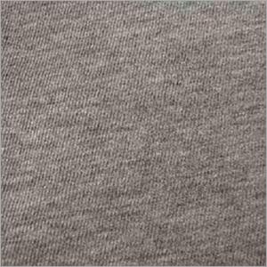 PC Melange Matty Fabrics