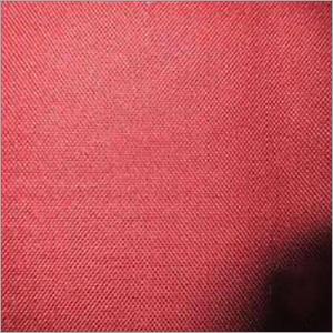 Matty Cotton Fabric