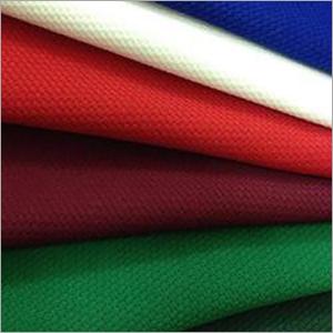 Matty Fabric For School Uniforms