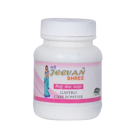 Ayurvedic Weight Loss Medicine