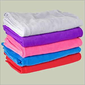 Polar Fleece Blanket Fabric
