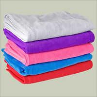 Polar Fleece Blanket Fabric