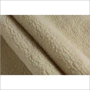Sherpa Fabrics