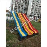 Tripple Slide