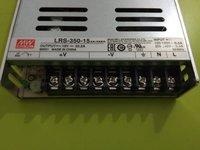 LRS-350-15