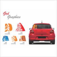 God Graphics