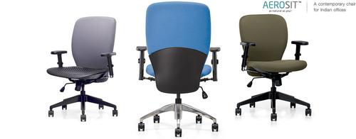 Designer Portable chair