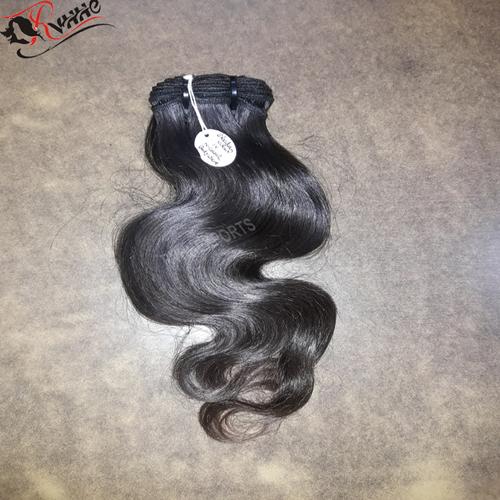 Remy Virgin Bundles Hair Extension Wholesale
