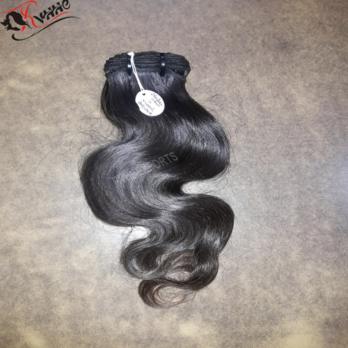Remy Virgin bundles hair wholesale Remy human hair extension