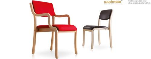 Training/Visitors-Wipro Furniture