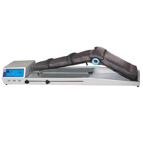 Continuous Passive Motion Unit( Lower Limb)
