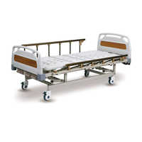 Hospital Bed Toron Care-1010