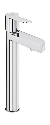 Extended Pillar Tap