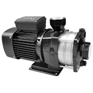 Horizontal Multi Stage Centrifugal Pump