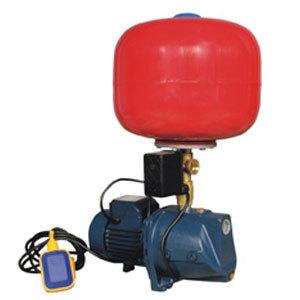 Jet Booster Pump