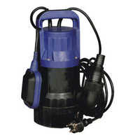 Moplen Submersible Pump
