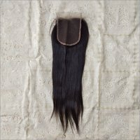 Indian Straight Closure